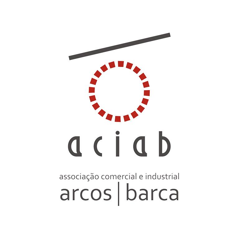 aciab