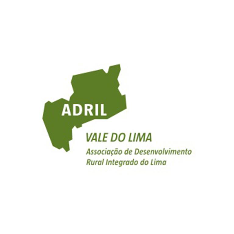 adril