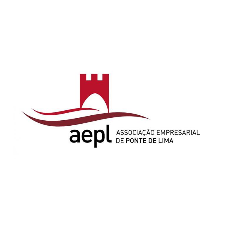 aemppl