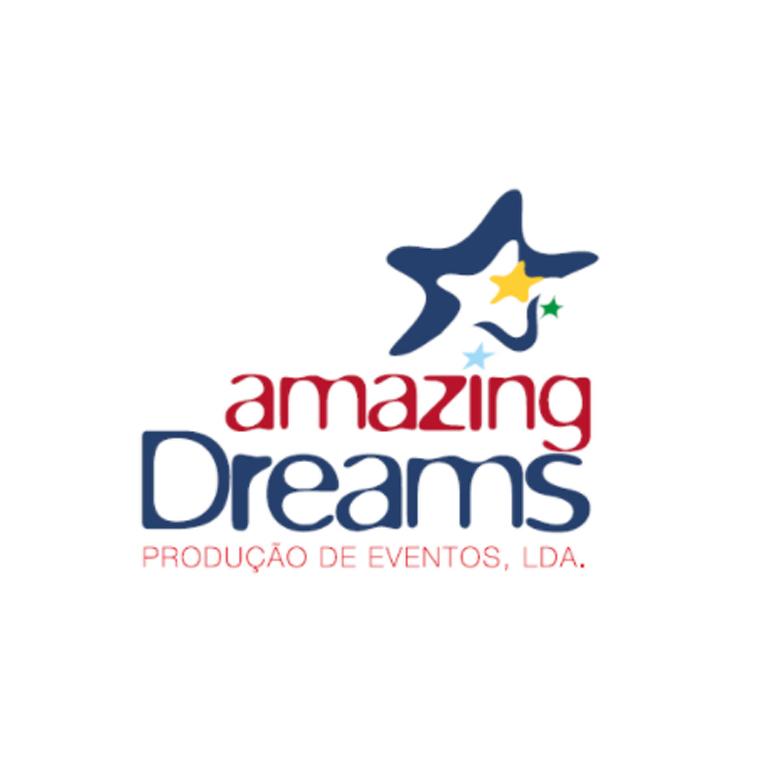 amazingdreams
