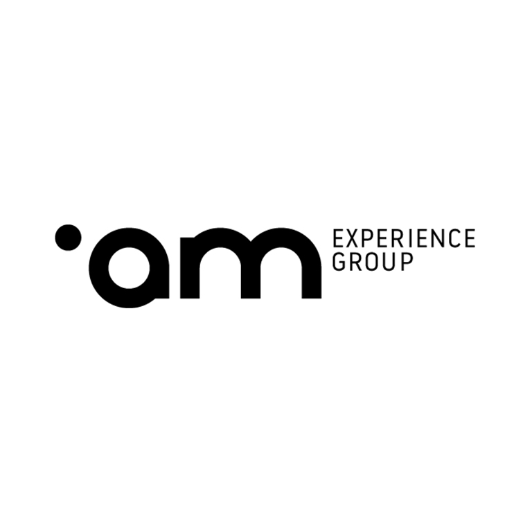 amexperience