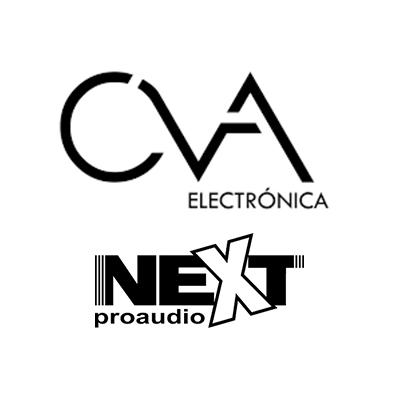 ccva_next