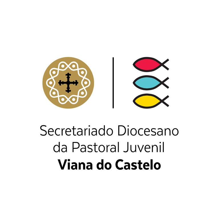 diocesano_pastoral_juvenil_viana