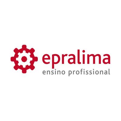 epralima