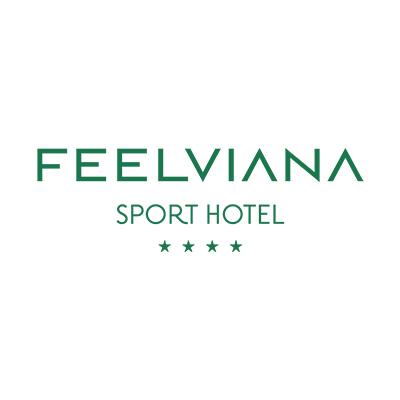 feelviana