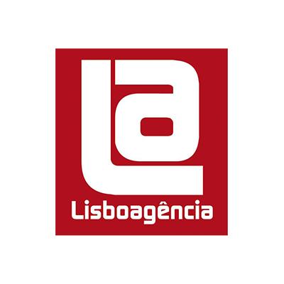 lisboagencia
