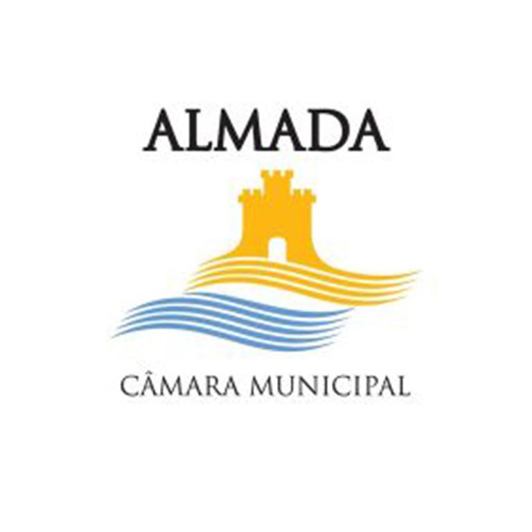 municipio_almada