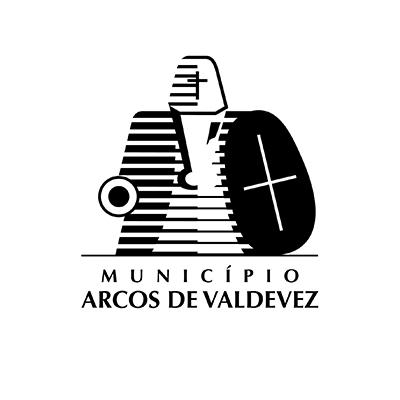 municipio_avv