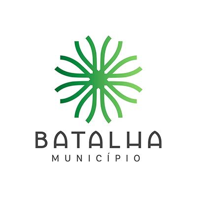 municipio_batalha
