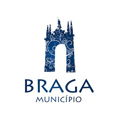municipio_braga