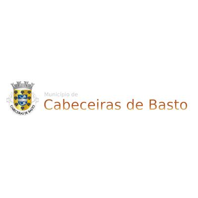 municipio_cabeceiras