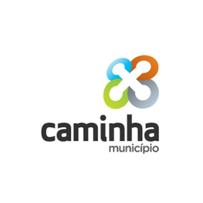 municipio_caminha