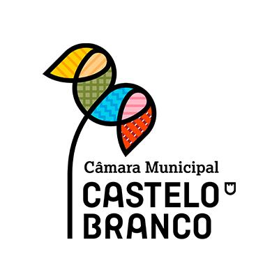 municipio_castelobranco
