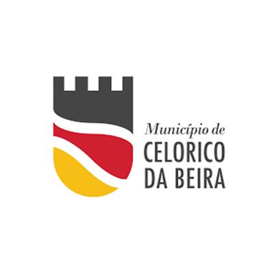 municipio_celoricodabeira