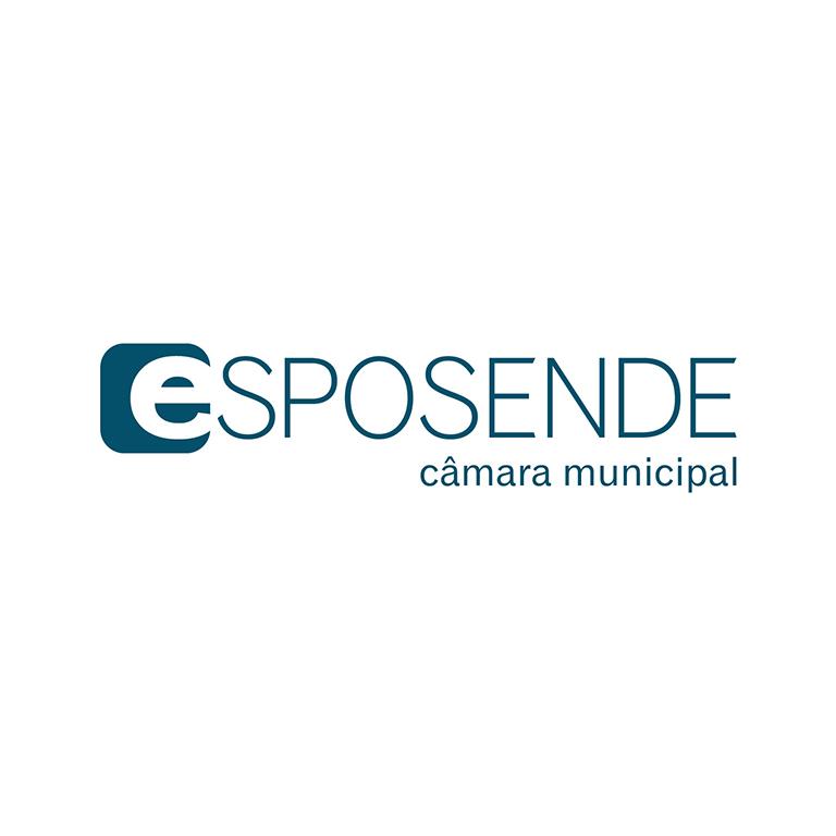 municipio_esposende