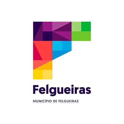 municipio_felgueiras