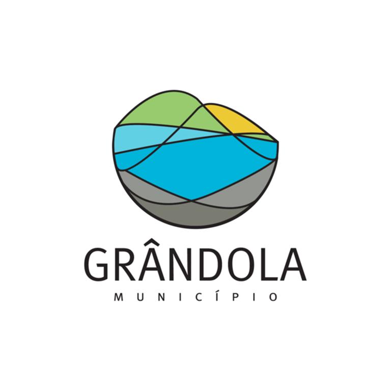municipio_grandola