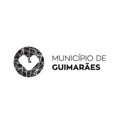 municipio_guimaraes