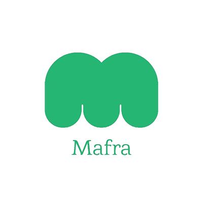 municipio_mafra