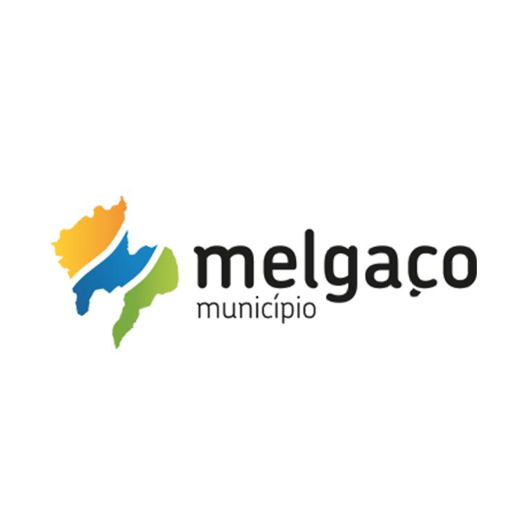municipio_melgaco