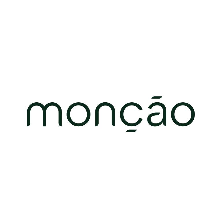 municipio_moncao