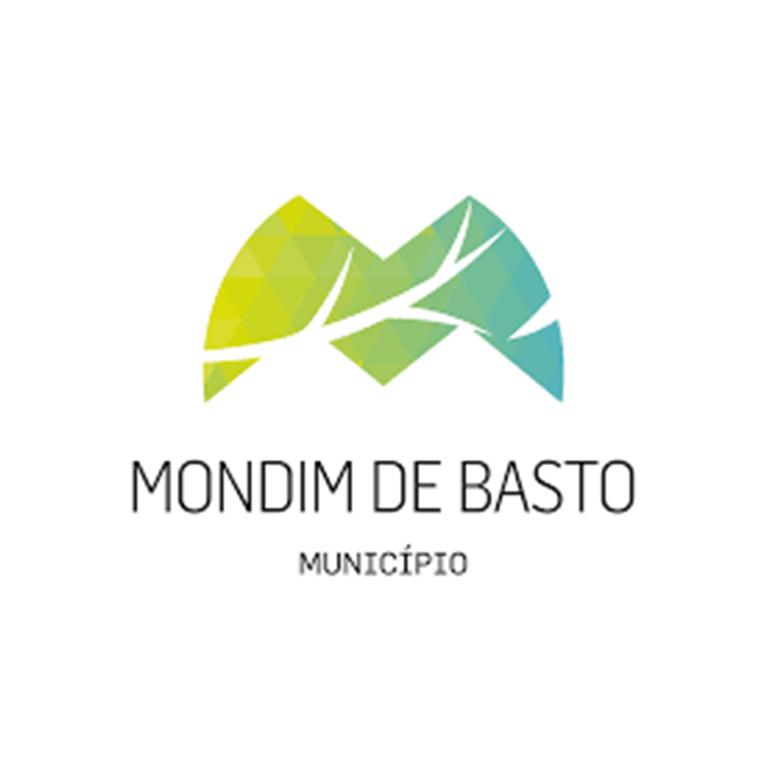 municipio_mondim