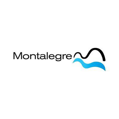 municipio_montalegre