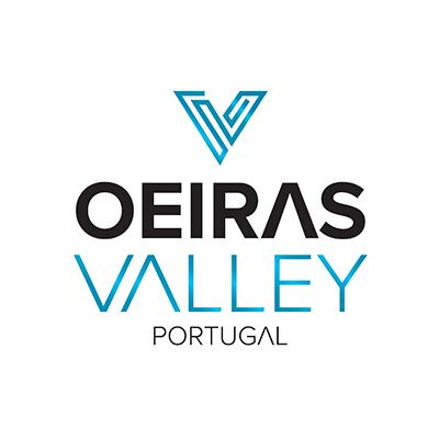 municipio_oeiras