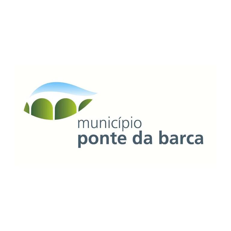 municipio_ptb