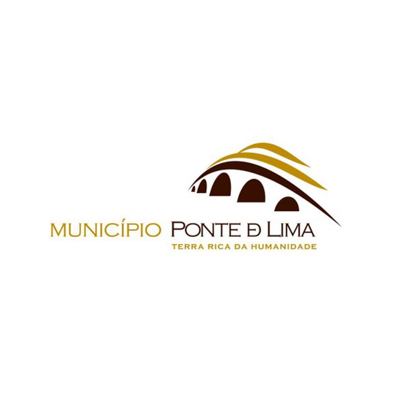 municipio_ptl