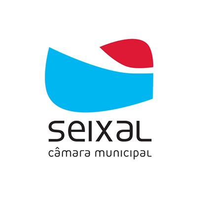 municipio_seixal