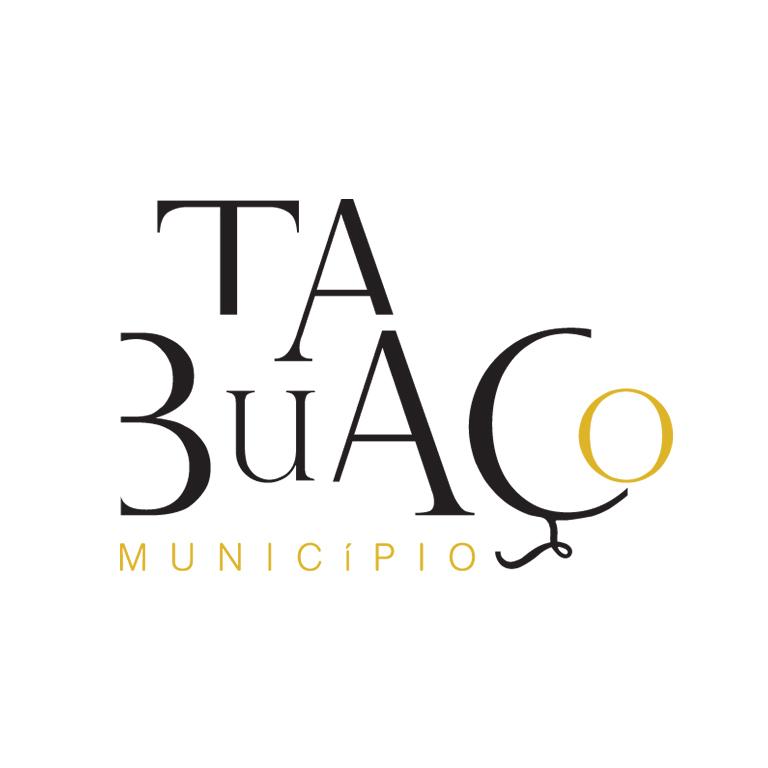 municipio_tabuaco