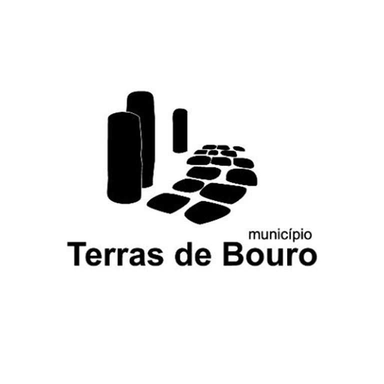 municipio_terrasdebouro