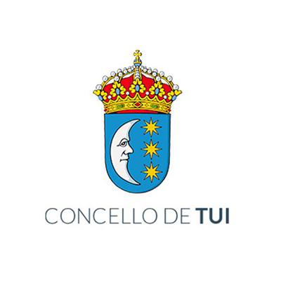 municipio_tui