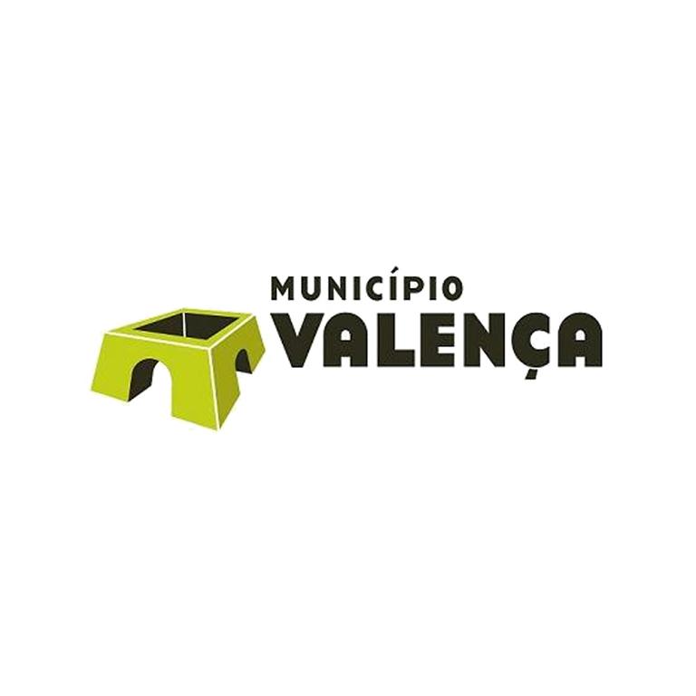 municipio_valenca