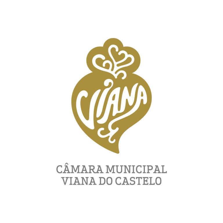 municipio_viana