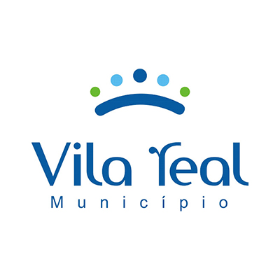 municipio_vilareal