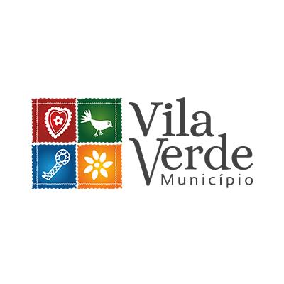 municipio_vilaverde
