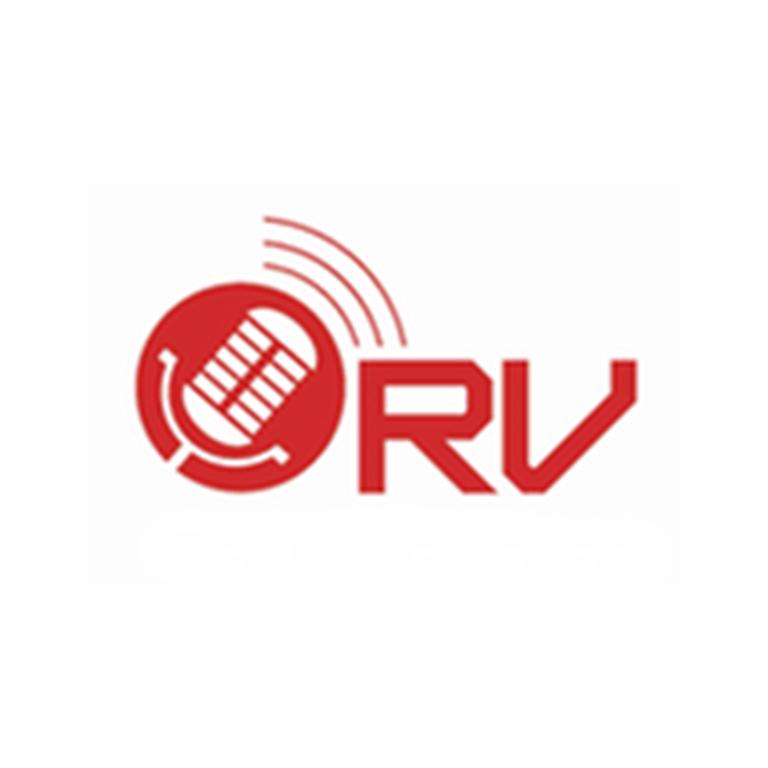 radiovaldevez