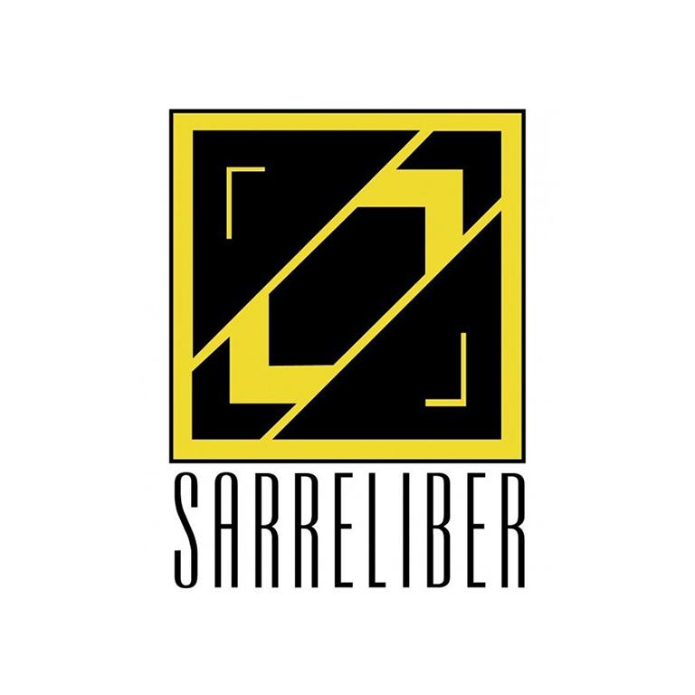 sarreliber