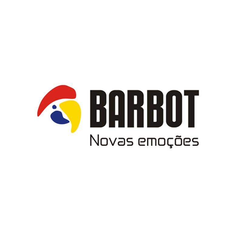 tintas_barbot
