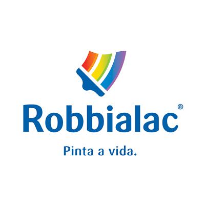 tintas_robialac