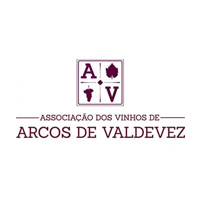 vinhos_avv